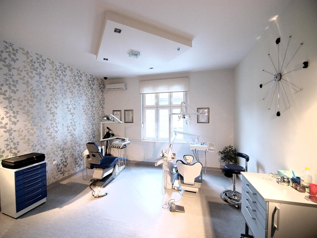 modern dental office waiting room design - #pr-energy